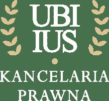 Kancelaria Odszkodowawcza UBI IUS